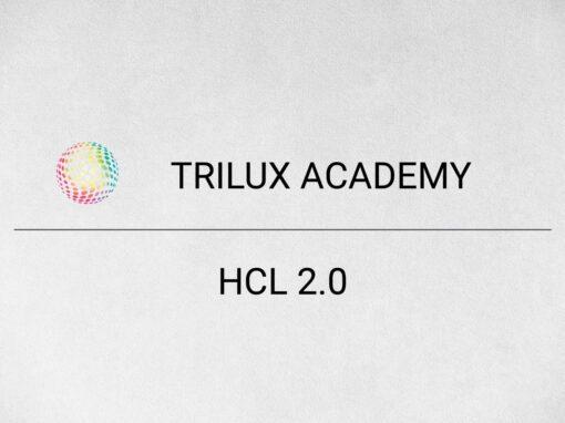 TRILUX Academy