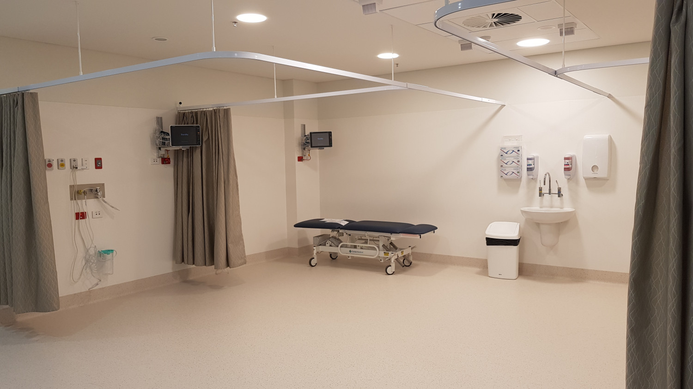 Barwon Medical Imaging