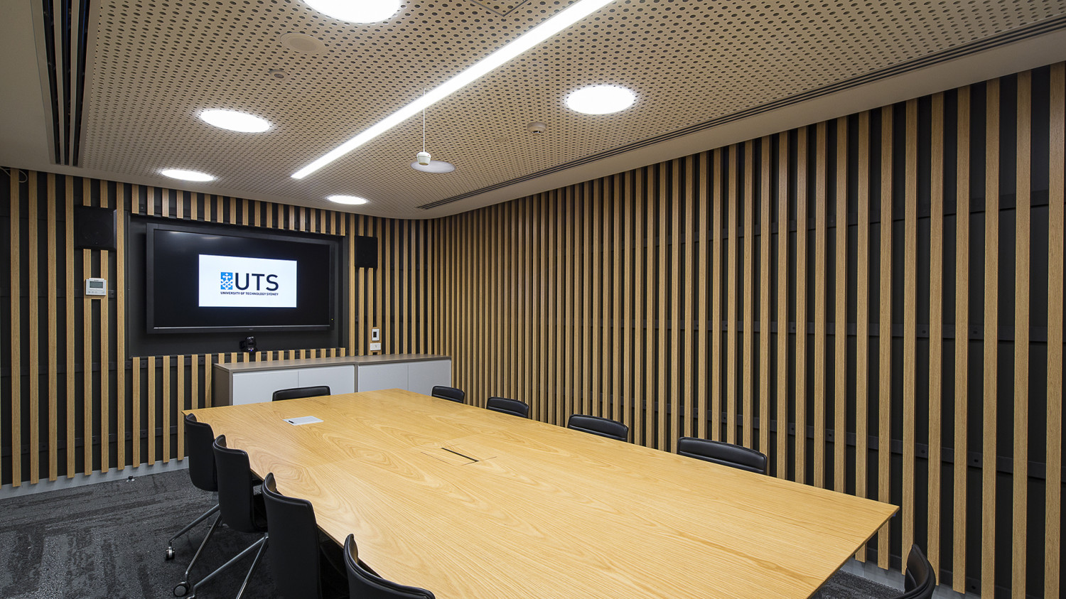 UTS Faculty of Design