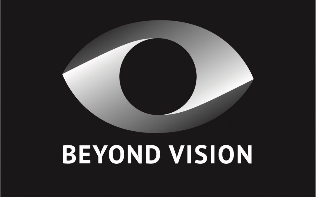 Beyond Vision by Light Culture