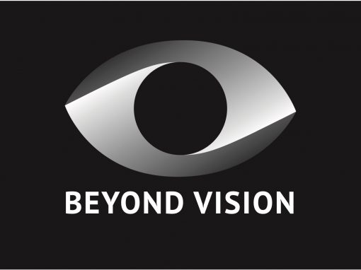 Beyond Vision™ by Light Culture