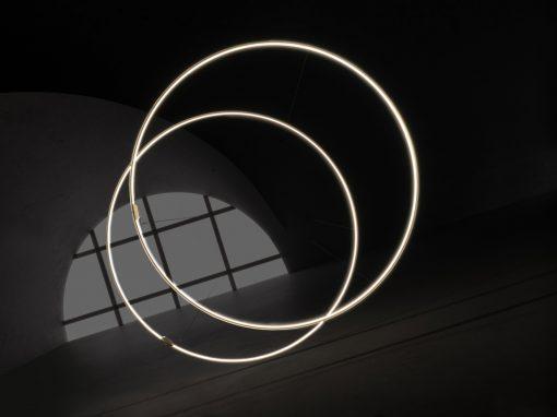 Panzeri – The Shape of Light